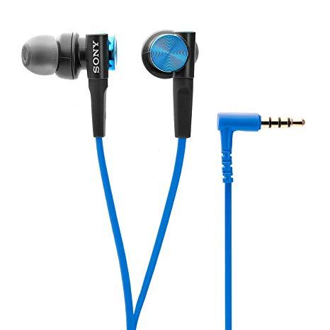 Best Headphones under INR 5000