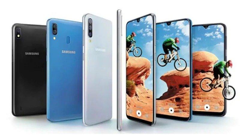 Best Gaming Smartphones under INR 20,000