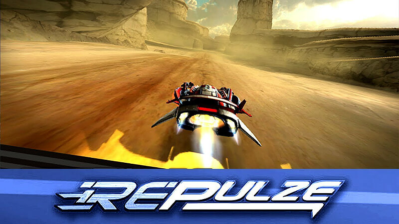 Best Racing Games for Android