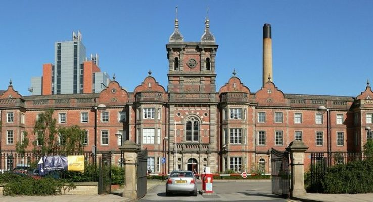 Most Haunted Museums in the World