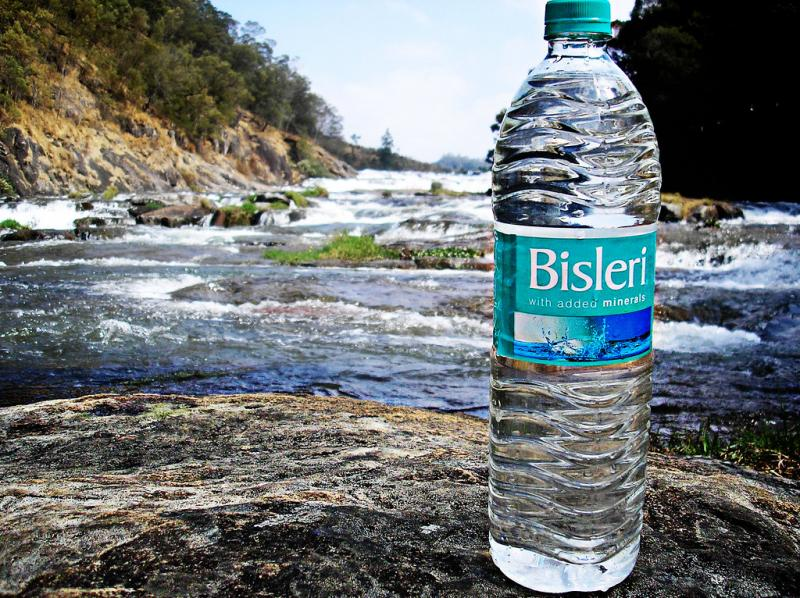 Bisleri Success Story In Hindi