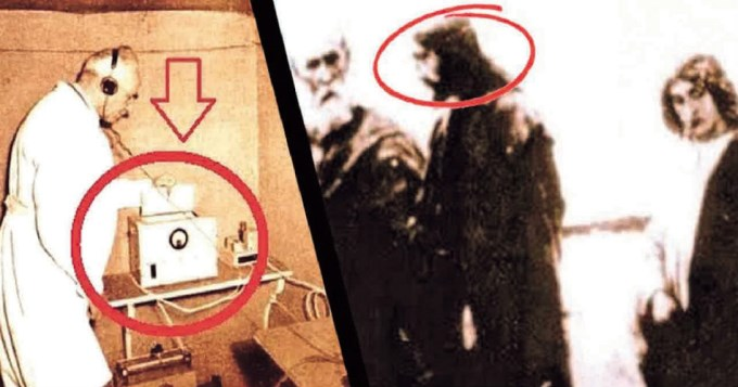 Top 5 Disappeared Inventions of the World In Hindi