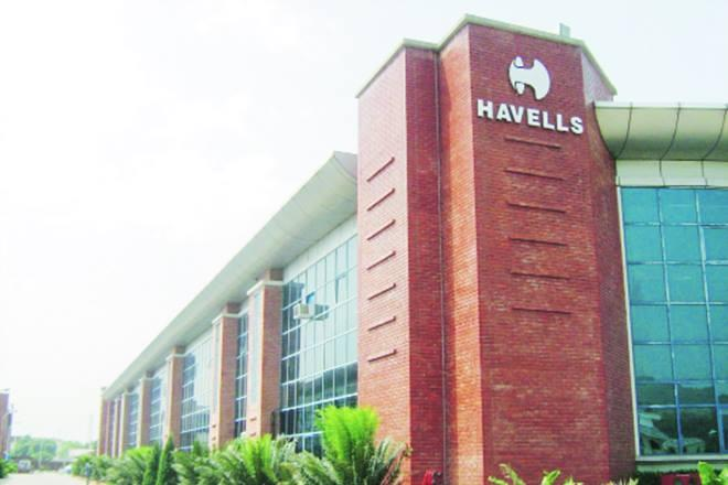 Havells Company Success Story In Hindi