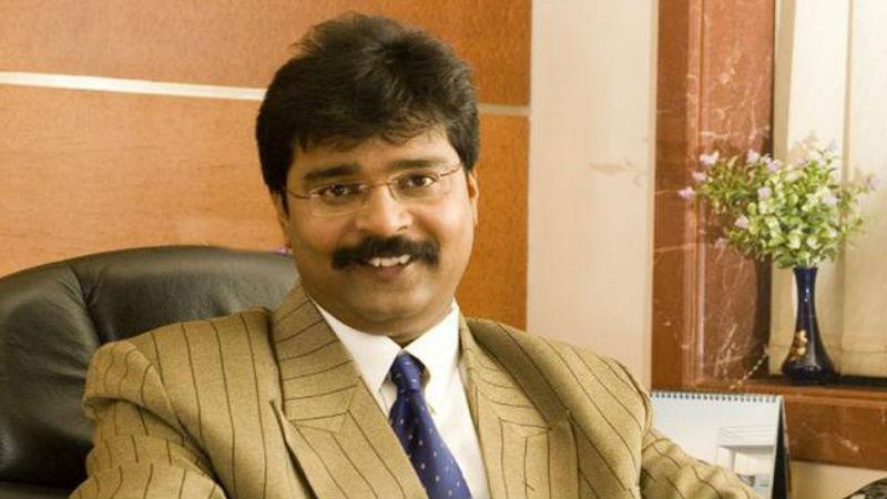 Sudip Dutta Success Story In Hindi