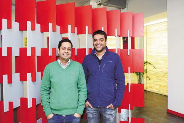 Zomato Success Story In Hindi
