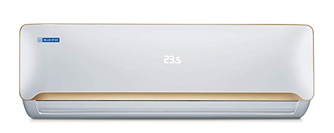 Best AC in Low Power Consumption
