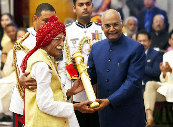 Mahashay Dharampal Gulati Success In Hindi