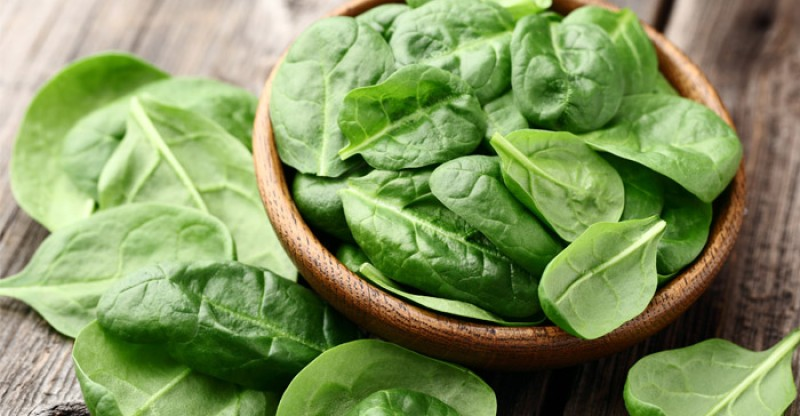 Best Budget-Friendly Foods for Weight Loss