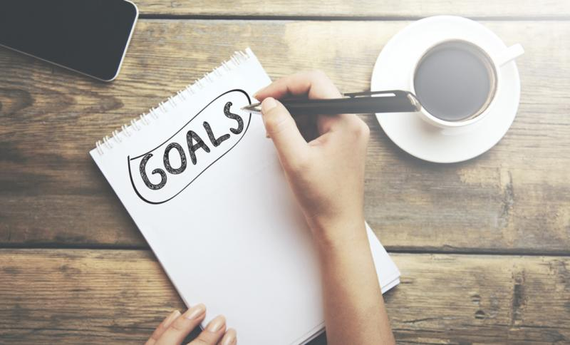 Top 10 Time Management Tips to Get Success in Life