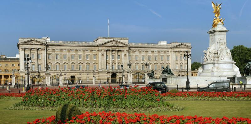 Most Heavily Guarded Homes in the World