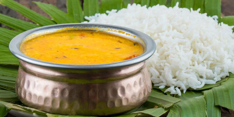 Top 10 Ways to Stop Wasting Food In Hindi