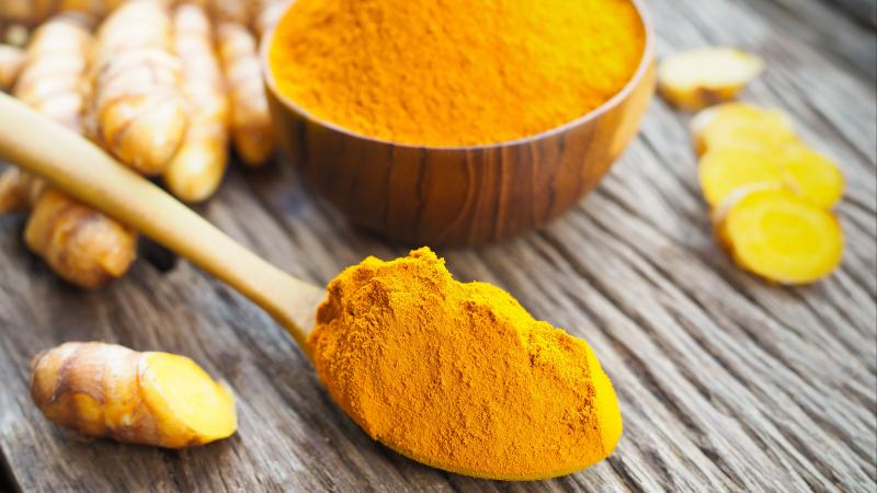 Health Benefits of top 10 Spices In Hindi