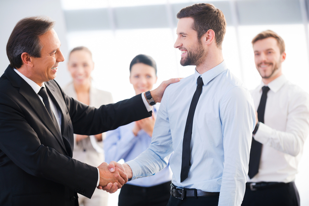 Tips Consider Before Switching Job In Hindi