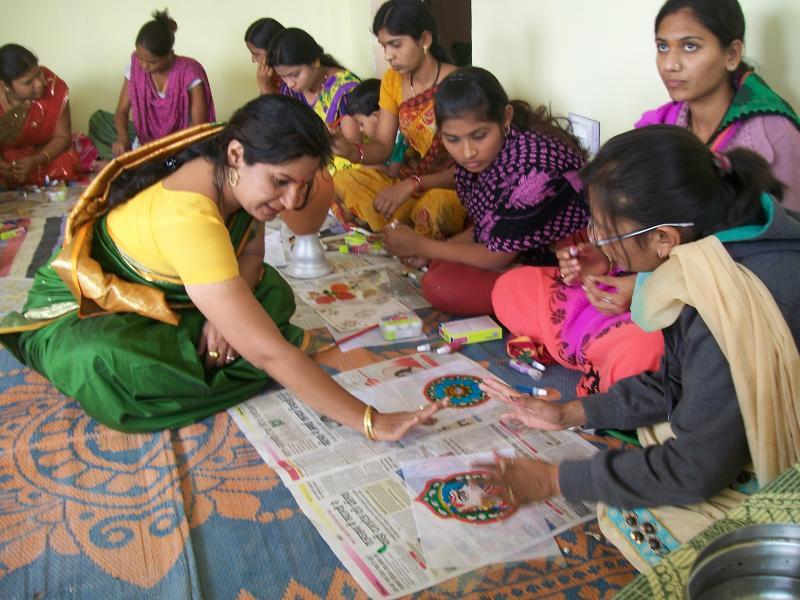 Top Business Idea Women In Hindi