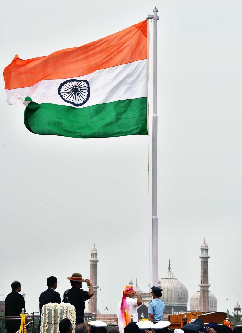 15 August  Best Poem In Hindi