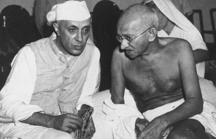 Interesting Stories of Freedom of India In Hindi
