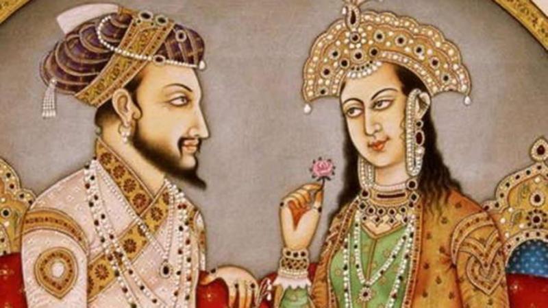 Mumtaz Mahal Biography In Hindi