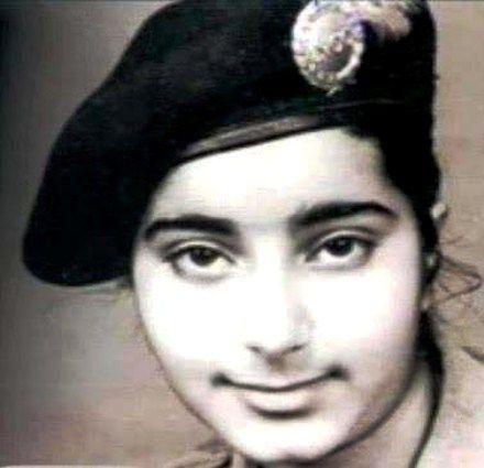 Unseen Moments Sushma Swaraj Life