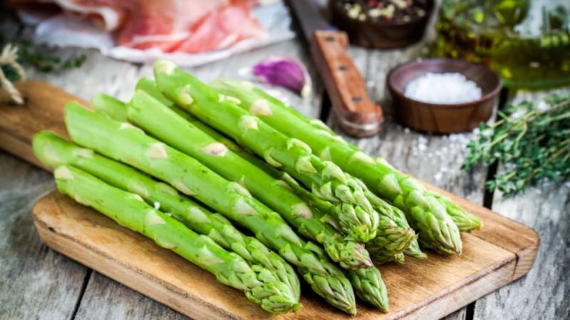 Most Healthy Foods for Senior Citizens