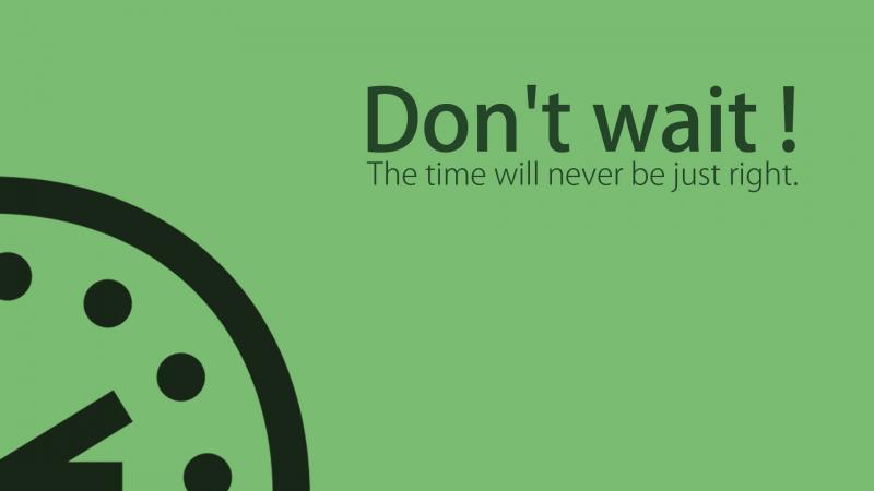 Best Time Management Tips