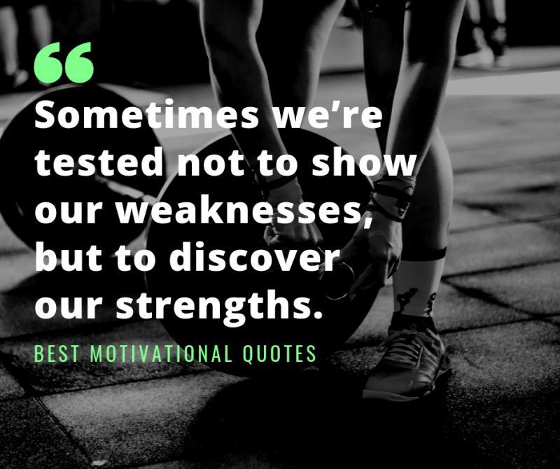 Best Motivational Quotes on Success