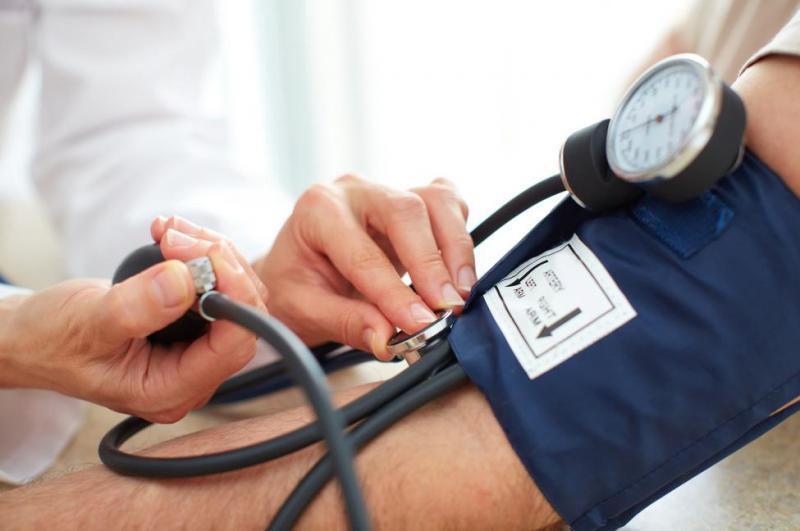 Best Tips to Prevent Heart Diseases