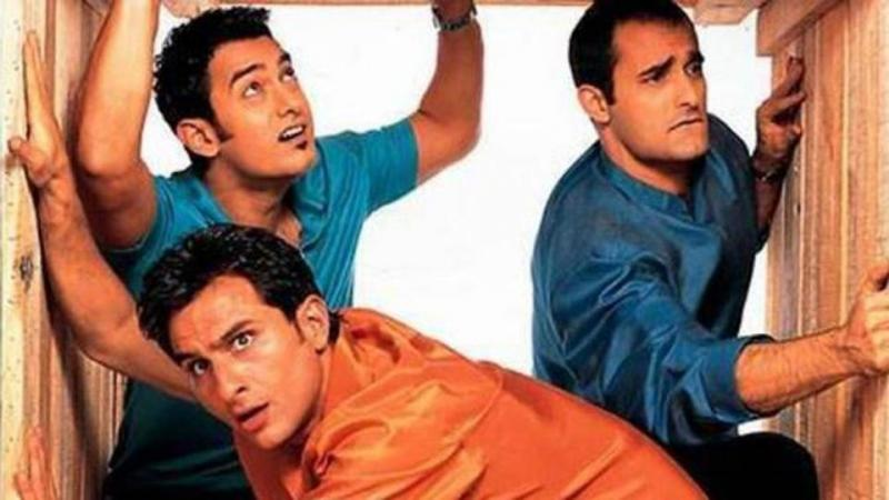 Top Bollywood Movies on Travel and Life