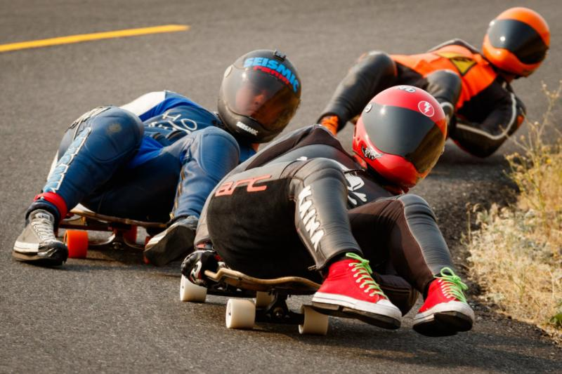 Most Dangerous Sports In The World