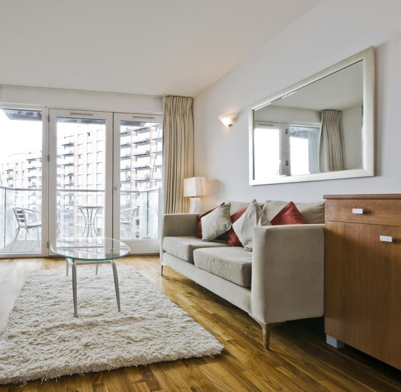 Home Design Ideas Budget: Top Budget Friendly Home Decor Ideas To Get A New Look