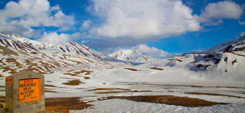 Best Places to Visit in Kaza