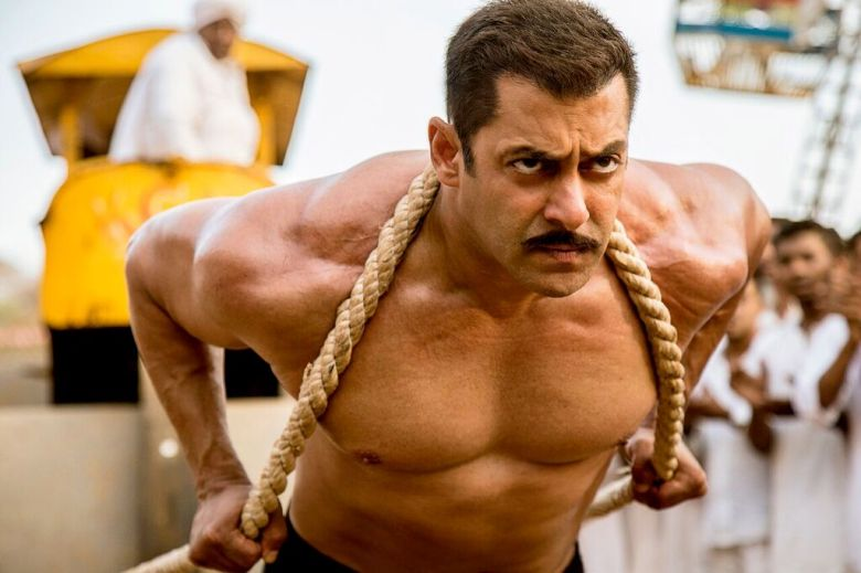Best Bollywood Movies on Sports