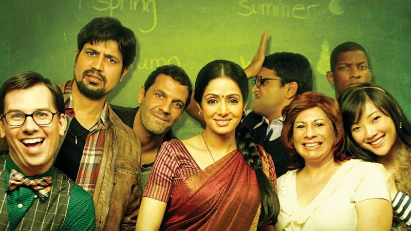 Most Inspirational Bollywood Movies