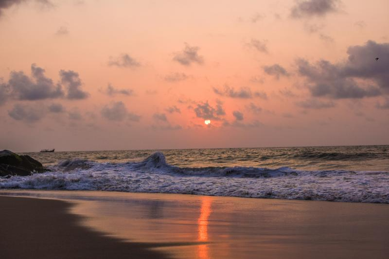 Best Offbeat Destinations in India for Solo Travellers