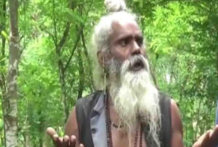 Bhaiya Ram Yadav Story in Hindi