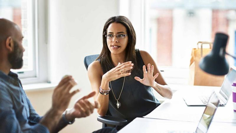 Best Ways to Increase Employee Potential