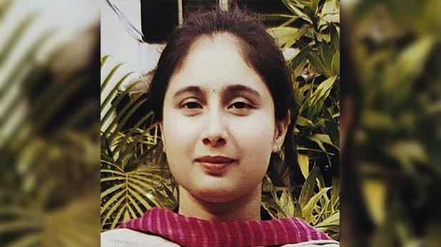 Shivjit Bharti Success In Hindi