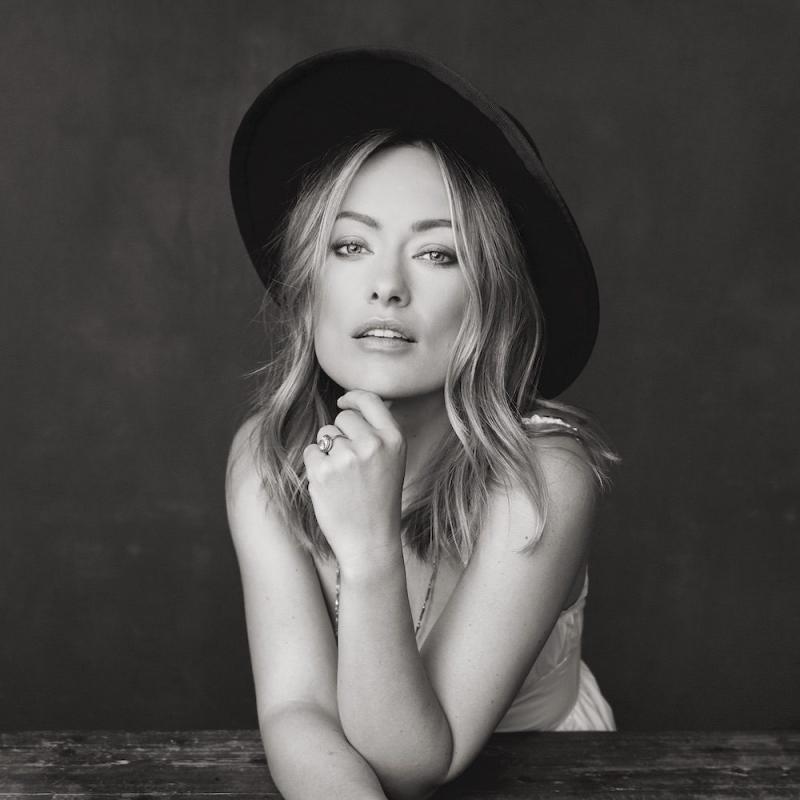 Beautiful actress and Models World