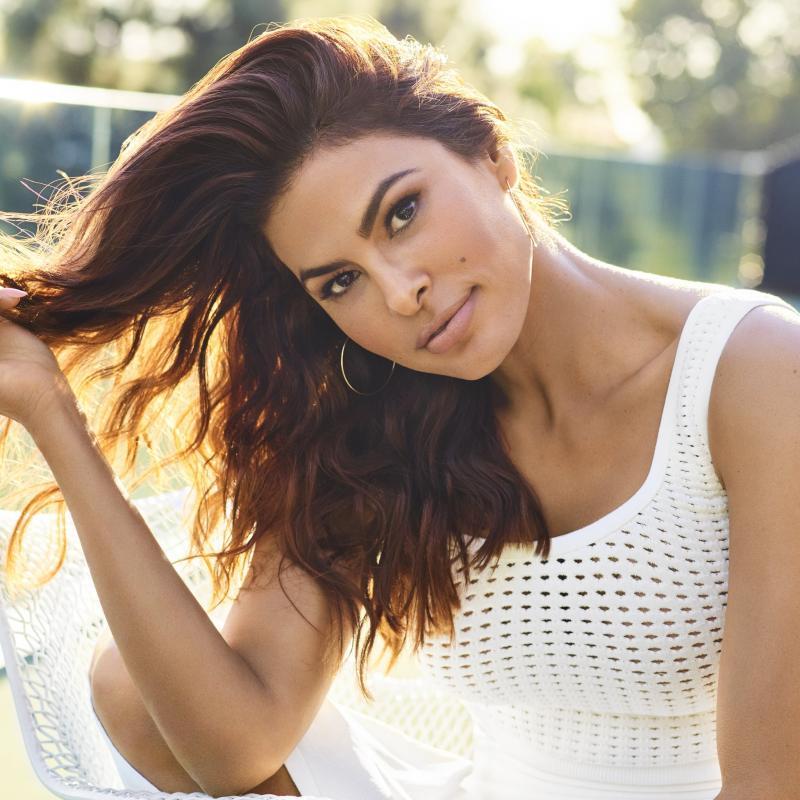 Word 50 Most Beautiful Woman In Hindi