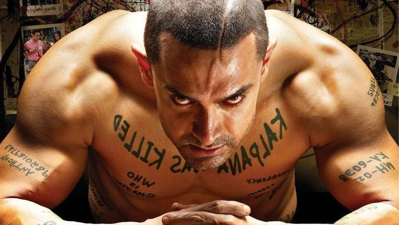 Suspense Thriller Bollywood Movies