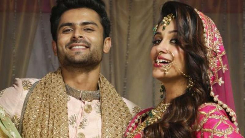 Dipika Kakar converted Muslim after Marriage