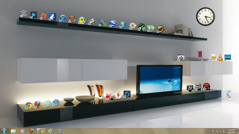 Most Graphic Design Wallpaper HD