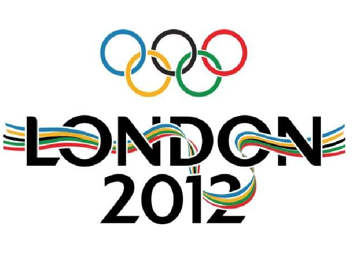 YouTube telecasted the live stream of Olympics in July 2012.