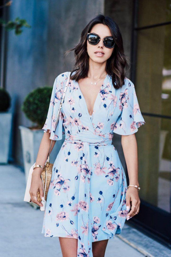 Fashion Items For Busty Ladies