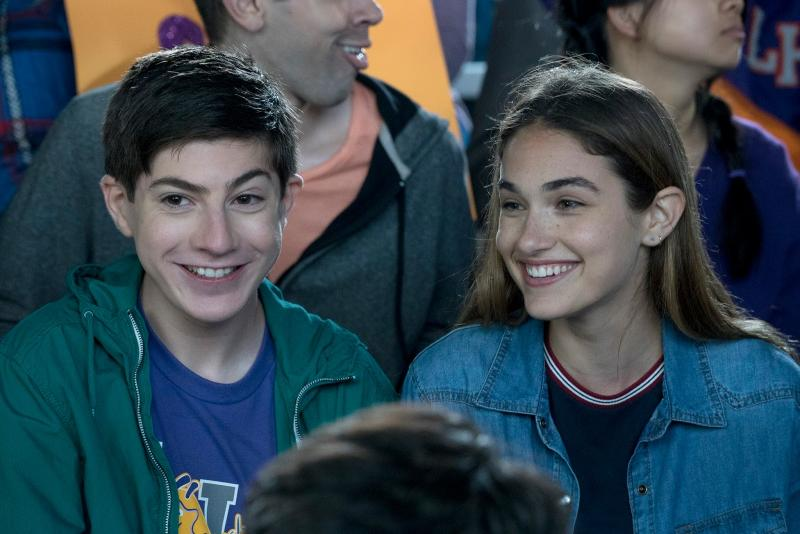 Despite airing Idol, the season's top-rated new comedy (Roseanne) and No. 1 new drama (The Good Doctor), ABC ranks third this season behind NBC and CBS, though its decline slowed to 2% from last season (and 7% among young adults)