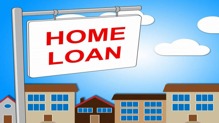 Home Loan tips and Tricks