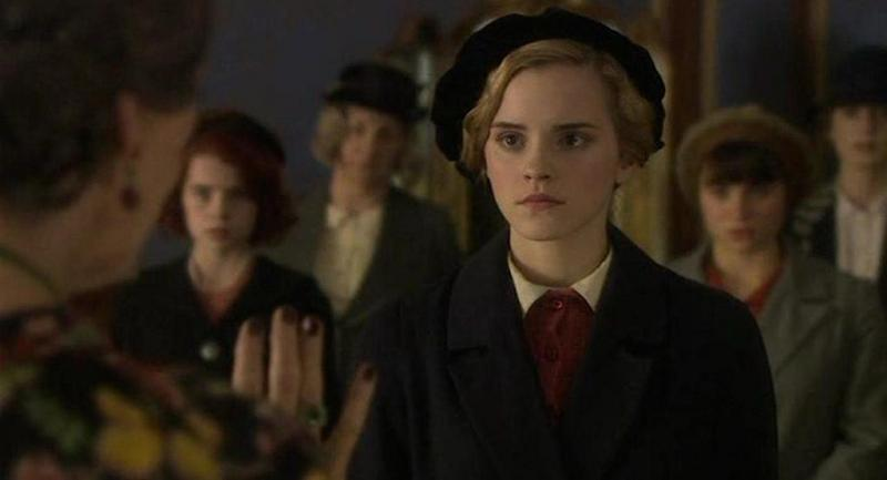 Emma Watson Movies List Include Her Iconic Movies Where She Lived Storytimes