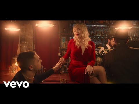 In April 2009, YouTube tied up with Vivendi and released new music video service named as VEVO.