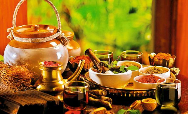 Ayurvedic Knowledge: Daily Consumption of these 8 foods will increase your Life Span.