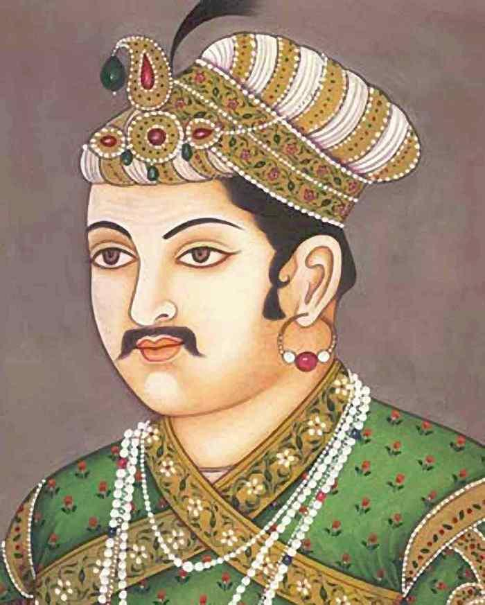 Indian rulers of the Medieval period