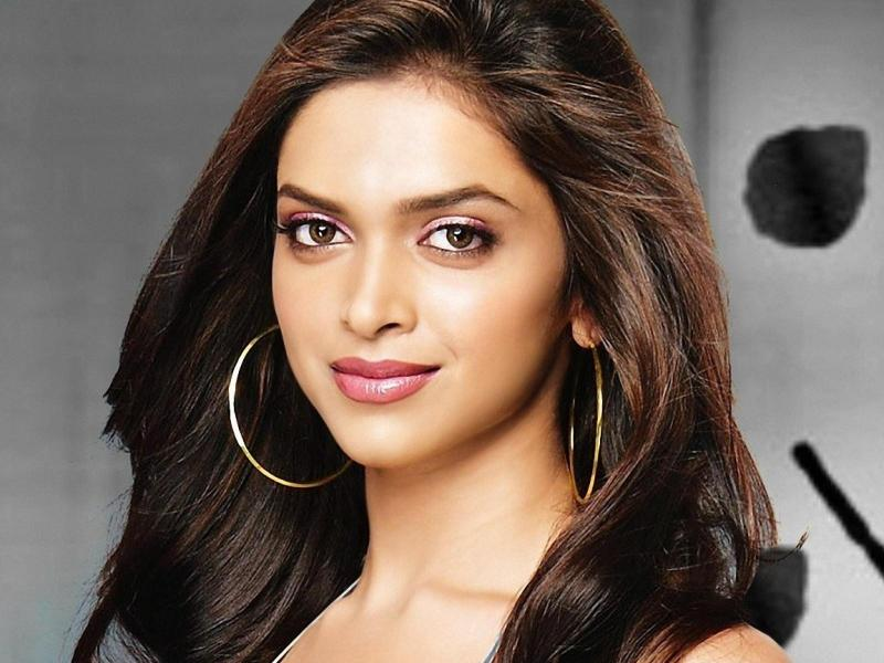 Deepika Padukone: Lesser Known facts about Her.